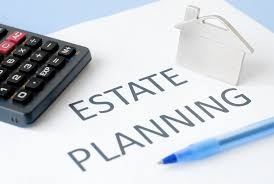 Power Of Attorney For Real Estate Closing by Documents You Need Before You Die Or Become Incapacitated