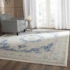 area rugs extraordinary cheap runner rugs cheap runner rugs