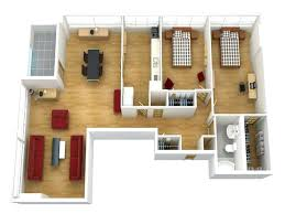 Home Layout Design Software Free Download by Apartment Design Online 3d Home Interior Awesome Concept
