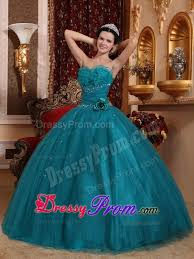 quinceaneras dresses new style quinceanera dresses on clearance for rent cheap