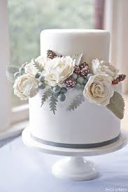 theme wedding cake festive wedding cakes christmas cake ideas chwv