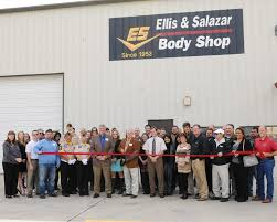lexus of portland body shop ellis u0026 salazar automotive u0026 collision 18 reviews body shops