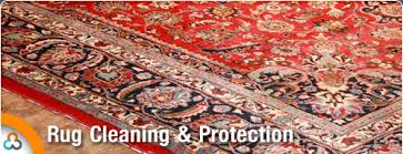 Oriental Rugs Washington Dc Rug Cleaning Washington Dc Carpet Cleaning Us