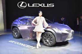 lexus ux canada automoto on twitter