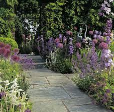 7 best traditional u0026 cottage garden ideas images on pinterest