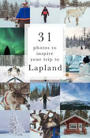 726 Best Hip Travel Photography Images On Pinterest Travel