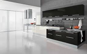 designer kitchen backsplash designer kitchen wall tiles arminbachmann