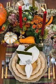 thanksgiving table 492 best thanksgiving table settings images on pinterest