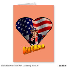 citizenship congratulations card congratulations us citizenship us flag greeting card new u s