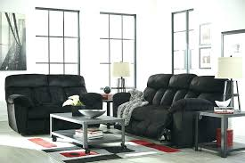 southern motion furniture reviews u2013 artrio info