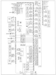 box diagram peugeot 106 fuse wiring diagrams instruction