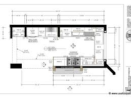 kitchen design 2 kitchen design layout kitchen design layout