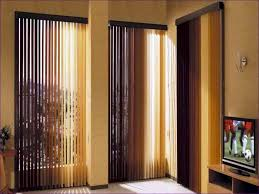 Custom Patio Blinds Living Room Fabulous Blinds And Shutters Panel Track Blinds