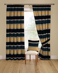Black Gold Curtains Curtains Ideas Buy Black And Gold Curtains Inspiring Pictures