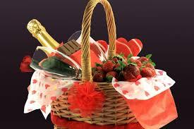 honeymoon gift basket wedding gift baskets