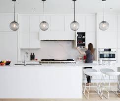 kitchen furniture stores toronto trevisana kitchens interiors 321 photos 11 reviews