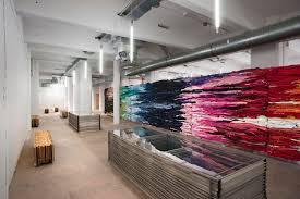 amazing home interior design ideas stunning amazing interior design ideas gallery decoration design