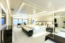 Indirect Lighting Ceiling Indirect Lighting Ceiling Best Indirect Lighting Ideas On Cove