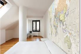 map mural map mural wm1165 maps international