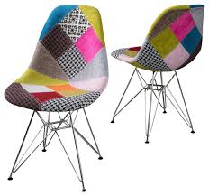 Fun Armchairs Eclectic Armchairs And Accent Chairs Houzz