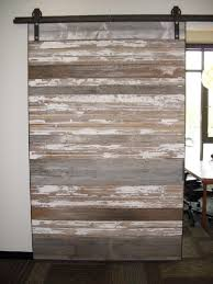 home interior products for sale barn doors for homes interior shock wood home decor 22
