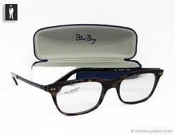 designer sonnenbrillen de interglasses designer brillen herrenbrillen1