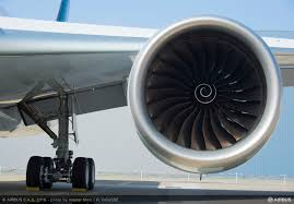 rolls royce jet engine ads advance rolls royce and airbus partner on parts for cathay