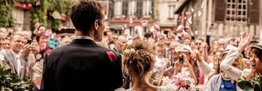 international wedding registry