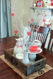 love decorations for the home love decorations for the home love home decor penrith thomasnucci