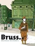 Image result for bruss