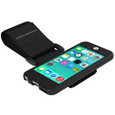 ipod touch 5th generation black friday shop new sport armband for ipod touch 5th u0026 6th generation