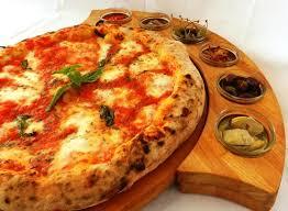 pizzeria il gabbiano pizzeria ristorante il gabbiano gussago ristorante recensioni