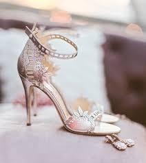 wedding shoes qatar modern city wedding inspiration green wedding shoes