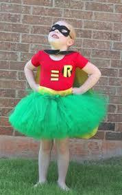Halloween Robin Costume Girls Batman U0026 Robin Costumes Photography Robin