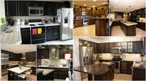 amusing kitchen designs with islands ideas orangearts dark
