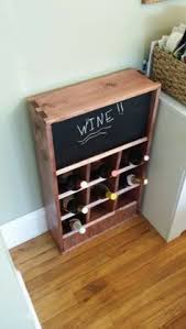 cork wine rack over wine rack cork and wines