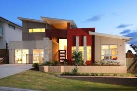 modern homes plans unique contemporary house plans adorable modern house plans style