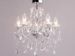 bathroom bathroom chandelier 26 wood chandelier candle