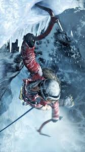rise of the tomb raider 2015 game wallpapers 90 best rise of the tombraider images on pinterest tomb raider