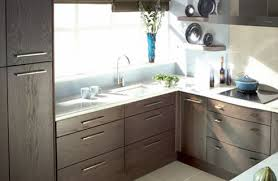 designs for small kitchens home design ideas and pictures