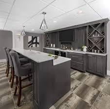 custom showcases u2013 lafata cabinets