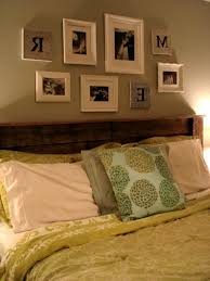 spice it up in the bedroom find the perfect headboard how to spice up the boring bedroom