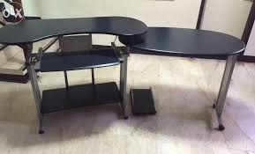 Used Computer Desk Sale Computer Table Study Table For Sale Philippines Find 2nd