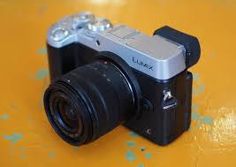 panasonic lumix gx8 review cameralabs