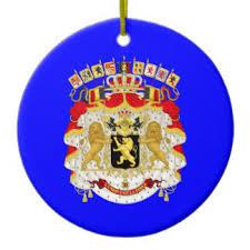 belgium ornaments keepsake ornaments zazzle