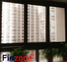 china low cost window china low cost window manufacturers and