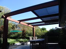 Retractable Awnings San Diego Parizzi U2013 Retractable Roof Systems Shade Systems Outdoor Rooms