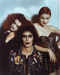 Rocky Horror Picture Show Halloween Costume Dr Frank Furter Rocky Horror Picture Show Halloween