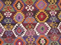 Persian Kilim Rugs by Turkish Rugs Ebay Roselawnlutheran