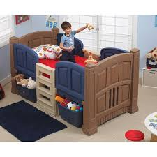 Babies R Us Toddler Bed Toys R Us Beds Babies R Us Toddler Beds Toddlers Babies R Us